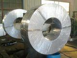 高品质冷硬带钢