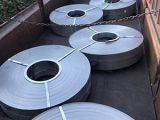 热镀锌带钢批发商